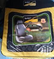 Car Cover Original Leather | Vehicle Parts & Accessories for sale in Nairobi, Nairobi Central