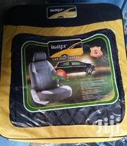 Genuine Leather Seat Covers | Vehicle Parts & Accessories for sale in Nairobi, Nairobi Central