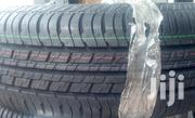 195/65R15 Mrf Tires | Vehicle Parts & Accessories for sale in Nairobi, Nairobi Central