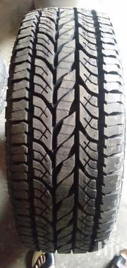 265/7016 Yana Summit Tyre's Is Made In China | Vehicle Parts & Accessories for sale in Nairobi, Nairobi Central