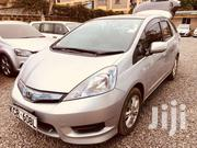 Honda Fit Shuttle Hybird | Cars for sale in Nairobi, Mugumo-Ini (Langata)