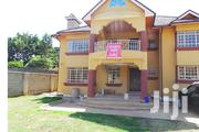 House For Sale   Houses & Apartments For Sale for sale in Nairobi, Nairobi Central