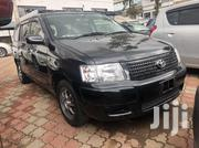 Toyota Succeed 2012 Black | Cars for sale in Nairobi, Kilimani