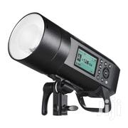 Godox Ad400pro Witstro All-In-One Outdoor Flash | Cameras, Video Cameras & Accessories for sale in Nairobi, Nairobi Central