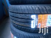 245/45R18 Brand New Mazzini Tyres   Vehicle Parts & Accessories for sale in Nairobi, Nairobi Central