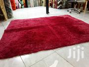 Fluffy Carpets 6by9 | Home Accessories for sale in Embu, Kiambere