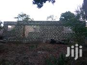 Plot and House for Sale at Kombani | Land & Plots For Sale for sale in Kwale, Waa