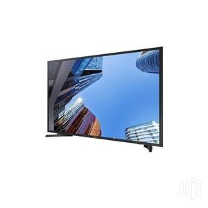 "Samsung Ua40n5000 - 40 Inch"" - Full HD Flat LED Tv: Series 5"