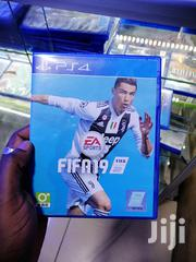 Ps4 Fifa 19 Used | Video Games for sale in Nairobi, Nairobi Central