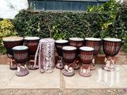 Djembe Drums for Sale | Musical Instruments for sale in Nairobi, Mutuini