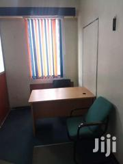 Nairobi Cbd Office Space At 13k 1rent And 1 Deposit | Commercial Property For Rent for sale in Nairobi, Nairobi Central