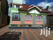 Three Bedroom Mansion At Kenyatta Road,Faith Estate   Commercial Property For Sale for sale in Kiambu, Township C