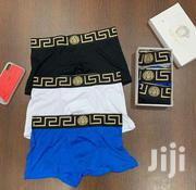 Boxers All Sizes | Clothing Accessories for sale in Nairobi, Nairobi Central