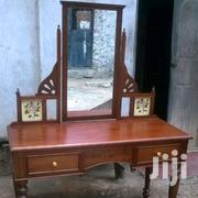 Antique Furniture Design | Furniture for sale in Mombasa, Tononoka