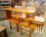 Television Stand. | Furniture for sale in Nairobi, Ngando