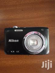 Nikon Camera | Cameras, Video Cameras & Accessories for sale in Nairobi, Zimmerman