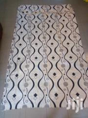 4 Curtains 135 X 240cm | Home Accessories for sale in Mombasa, Ziwa La Ng'Ombe