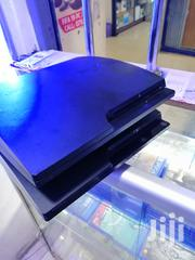 Ps3 Used Console | Video Game Consoles for sale in Nairobi, Nairobi Central