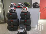 Superbikes Helmets | Motorcycles & Scooters for sale in Nairobi, Mugumo-Ini (Langata)