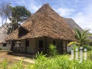 Beach Villa In Malindi, Fully Furnished | Houses & Apartments For Sale for sale in Kilifi, Sabaki