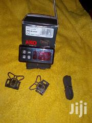Selling The Ako Mounting Thermostat | Electrical Equipments for sale in Mombasa, Mkomani