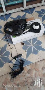 Portable Vacuum Cleaner | Home Appliances for sale in Nairobi, Nairobi Central