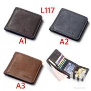Men Classy Wallets | Clothing Accessories for sale in Nairobi, Nairobi Central