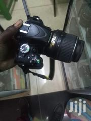 Nikon D3400 | Cameras, Video Cameras & Accessories for sale in Nairobi, Nairobi Central