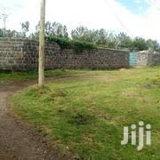 Plots for Sales in Kiamunyi | Land & Plots For Sale for sale in Nakuru, Soin (Rongai)