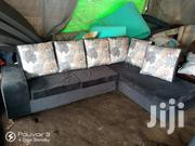 Stylish Modern Quality Ready Made 6 Seater Sectional Sofa | Furniture for sale in Nairobi, Ngara