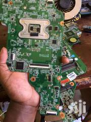 Tvs Laptops Computers Software Repair And Support  Opposite Yaya | Computer & IT Services for sale in Nairobi, Makina