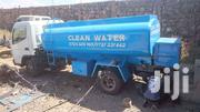 Clean Water Supply Services | Trucks & Trailers for sale in Nairobi, Kahawa West