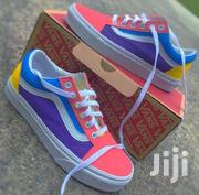 Vans Of The Wall Skater | Shoes for sale in Nairobi, Nairobi Central