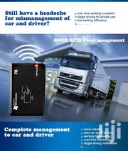 Live Gps Car Trackers | Vehicle Parts & Accessories for sale in Nairobi, Woodley/Kenyatta Golf Course