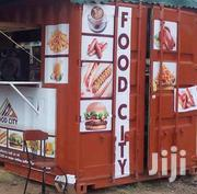 20 Ft Container | Commercial Property For Sale for sale in Kajiado, Ongata Rongai