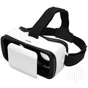 Miniso 3D VR Virtual Reality Box Glasses | Accessories for Mobile Phones & Tablets for sale in Nairobi, Nairobi Central