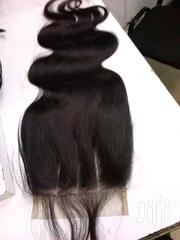 Special Offer | Hair Beauty for sale in Nairobi, Nairobi Central