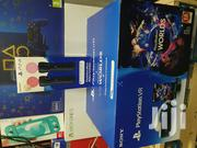 Ps Vr Cmplete | Video Game Consoles for sale in Nairobi, Nairobi Central