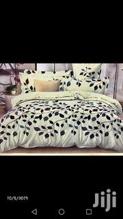 Cotton Duvets Available | Home Accessories for sale in Nairobi, Nairobi Central
