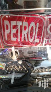 Car Top Fuel Cover | Vehicle Parts & Accessories for sale in Nairobi, Ngara