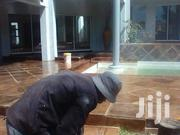 TILE CLEANING/RESTORATION/POLISHING & SEALING OF MARBLE/TERRAZZO/Etc | Cleaning Services for sale in Nairobi, Pangani