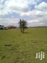 Plot for Sale | Land & Plots For Sale for sale in Kajiado, Kitengela