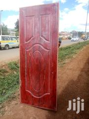 "Laminated Door 32"" By 80"" 