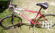 Aluminum Mountain Bike | Sports Equipment for sale in Kilifi, Malindi Town
