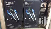 Professsional Hair Clipper/Shaver/Trimmer - Wholesale And Retail   Tools & Accessories for sale in Nairobi, Nairobi Central