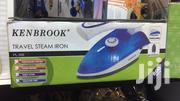 Travel Steal Iron Box | Home Appliances for sale in Nairobi, Nairobi Central