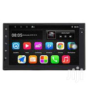 Universal Android Digital Car Radio Stereo Player | Vehicle Parts & Accessories for sale in Nairobi, Lower Savannah