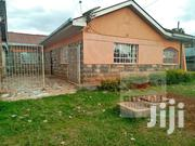 Kabete Bungalow 2 Bedrooms All-ensuite To Let | Houses & Apartments For Rent for sale in Kiambu, Kabete