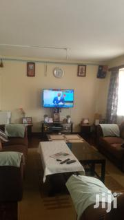 4 Bedroom House With Sq.South B | Houses & Apartments For Sale for sale in Machakos, Syokimau/Mulolongo