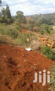 Two 1/4 Acre Plots. Kangemi, Nyeri | Land & Plots For Sale for sale in Rware, Nyeri, Kenya